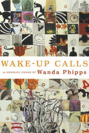 Wake-Up Calls Cover-larger