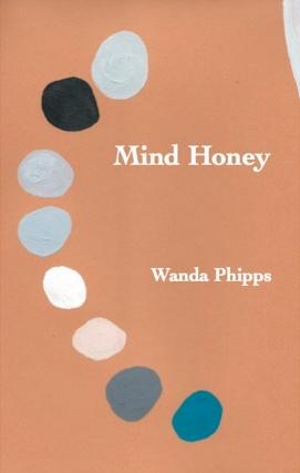 Mind Honey Cover-final
